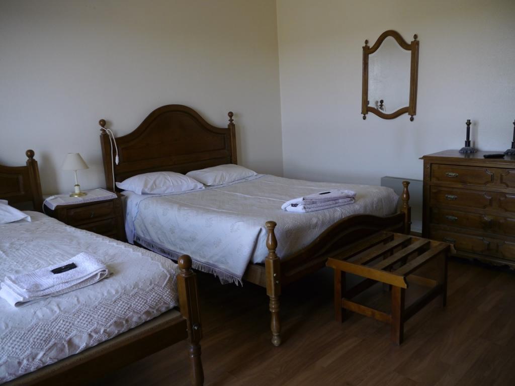 Hotel Dom João III (2).JPG