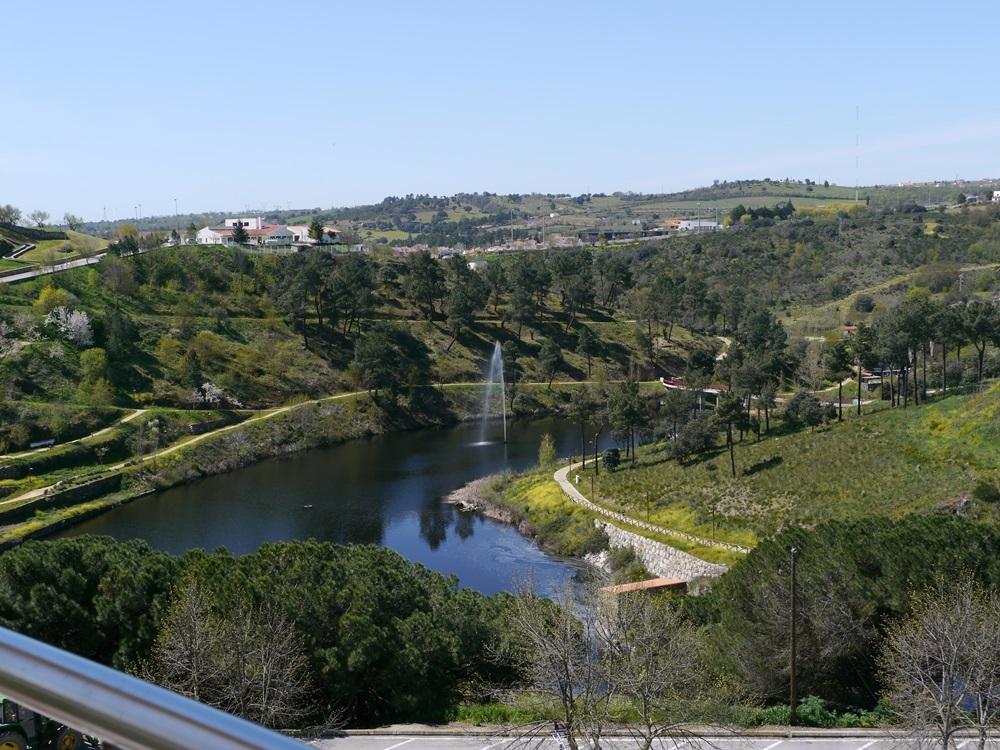 parque Rio Fresno (3).jpg