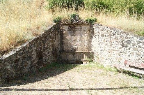 Ponte e Fonte do Jorge 1.jpg