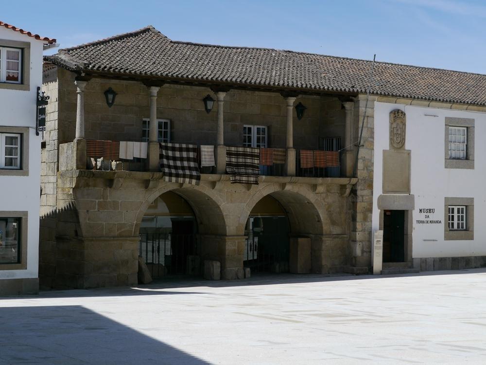 Museu Terras de Miranda (2).jpg