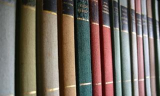Fund_nossos_livros 2.jpg