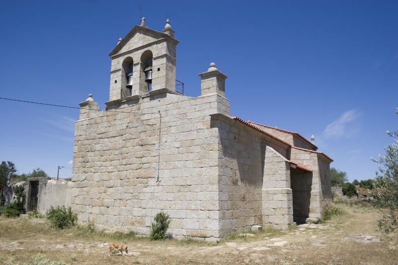 igreja cercio.jpg