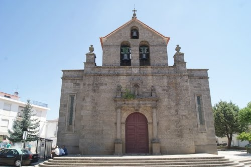Igreja Matriz de Sendim 1.jpg