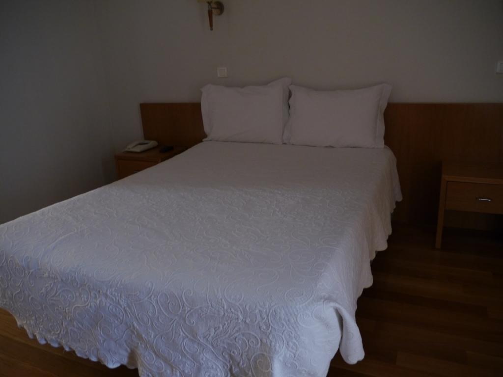 Hotel o Mirandês (2).JPG