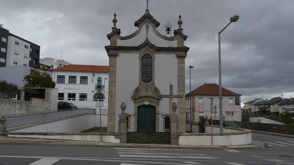 Capela Sr dos Aflitos.jpg