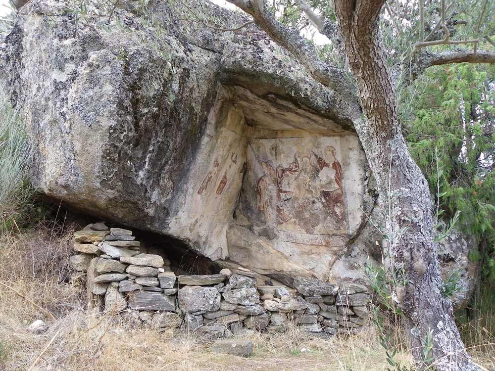 ermiterio santos barrocos.JPG