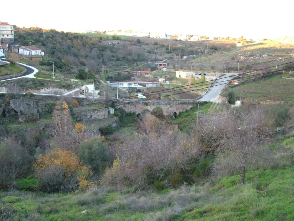 Ponte dos Canos Miranda.JPG