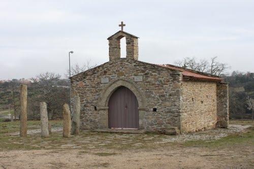 Capela de Santa Marinha, Cércio 2.jpg