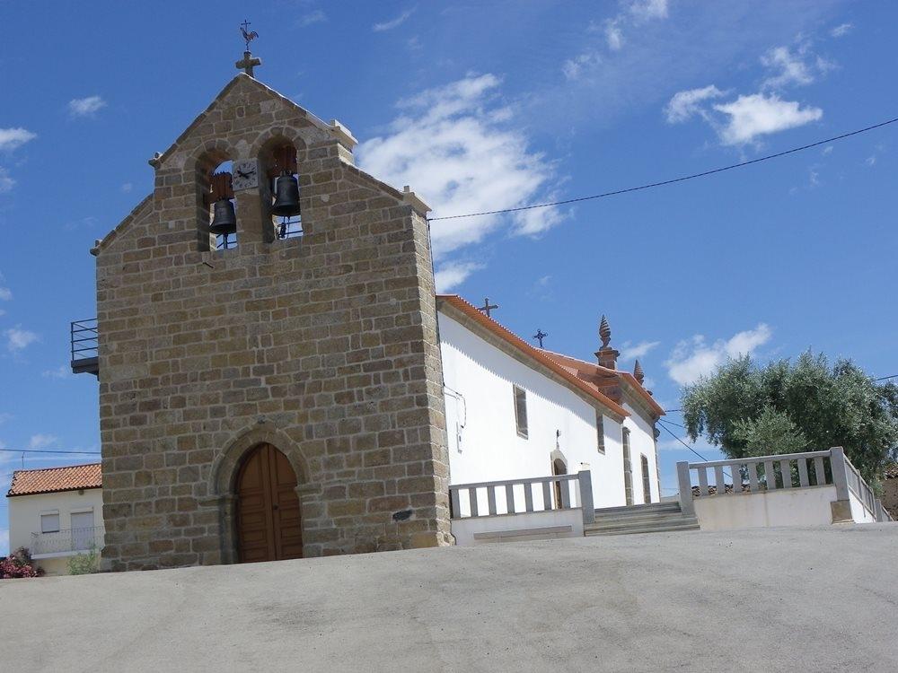 Igreja palaçoulo (1).JPG