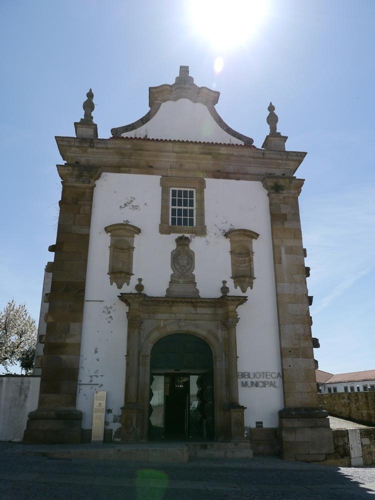 Igreja Frades Trinos (1).JPG