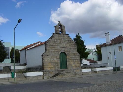 Capela de São Sebastião.jpg