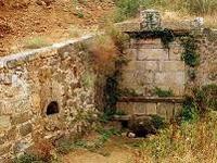 Ponte e Fonte do Jorge.jpg