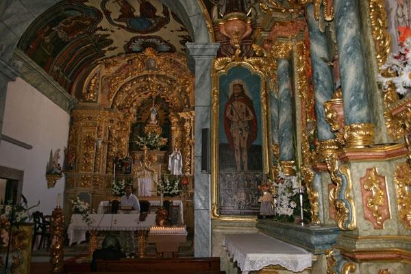 Igreja de São Julião de Paçó 1.jpg