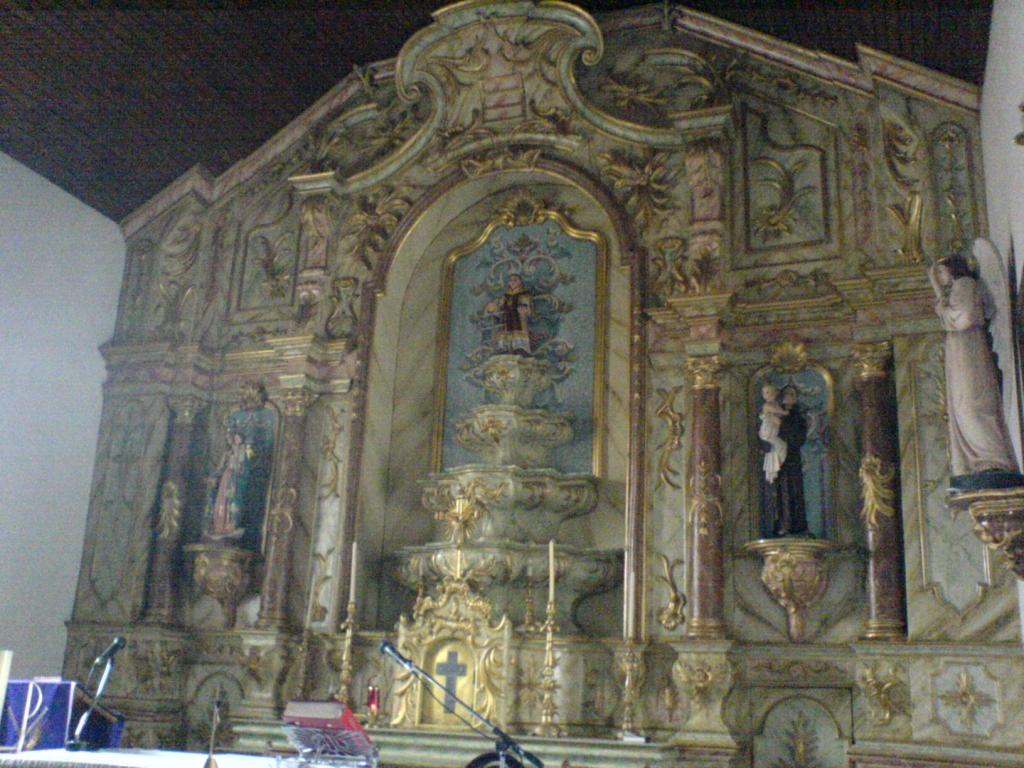 igreja paredes.JPG