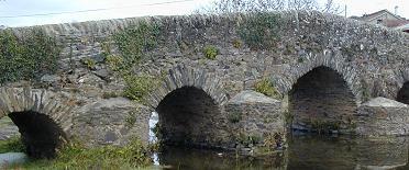 Ponte de Frieira.jpg