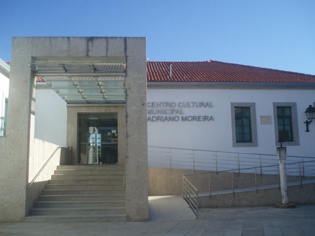 centro-cultural-adriano-moreira 2.jpg
