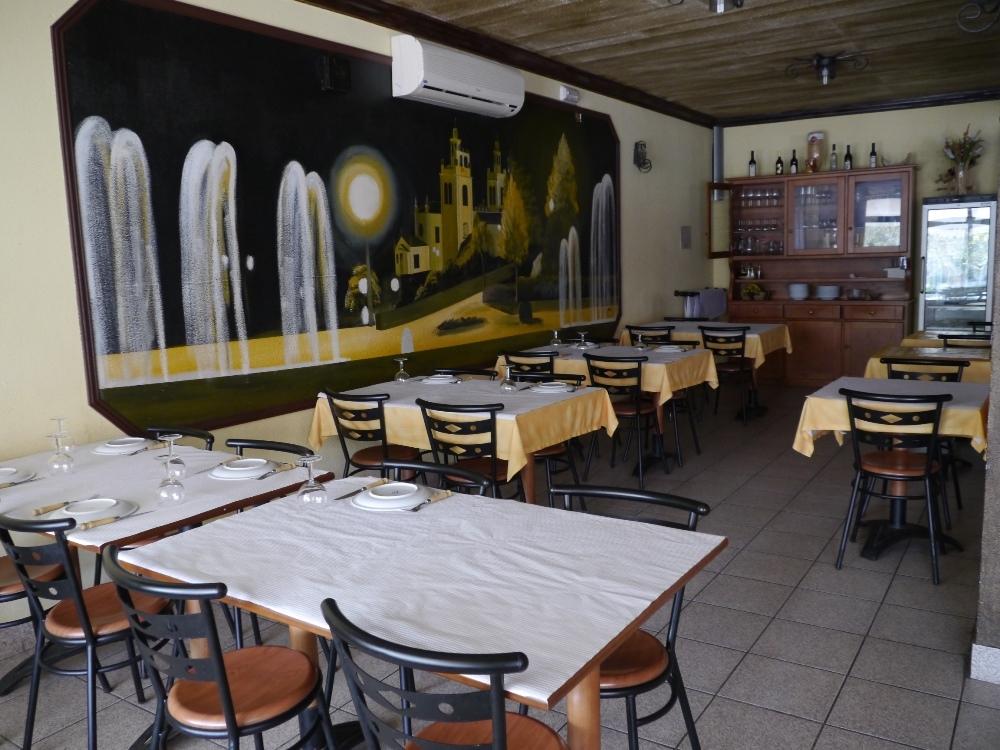 Restaurante L Pauliteiro (2)a.jpg