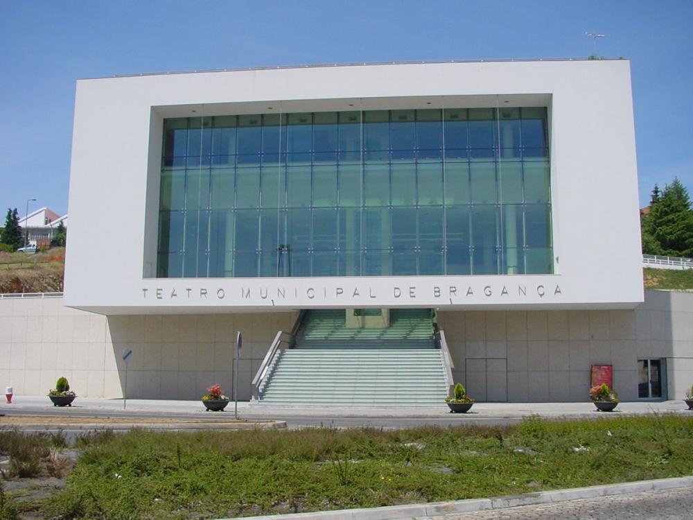 Teatro Municipal - bragança 1.jpg