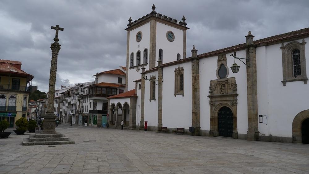 Igreja da Sé_.jpg