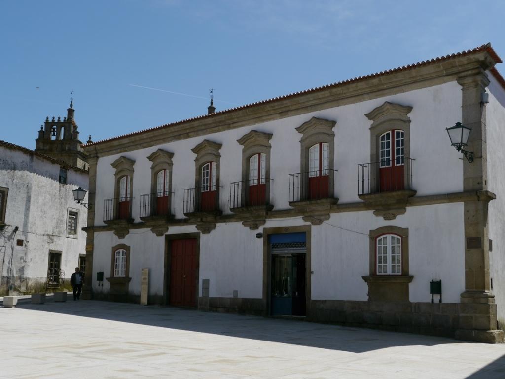 Casa Brasonada Miranda.JPG