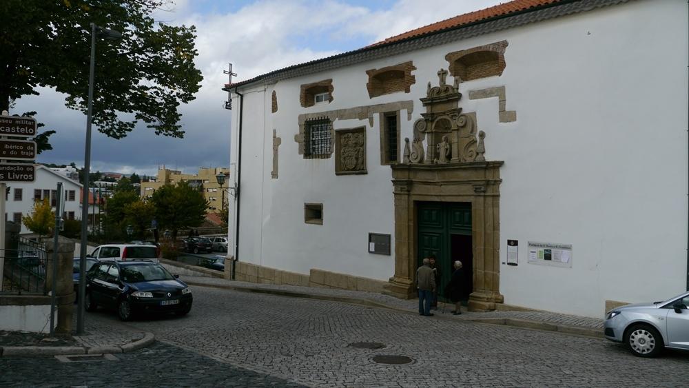 Igreja de S. Bento.jpg