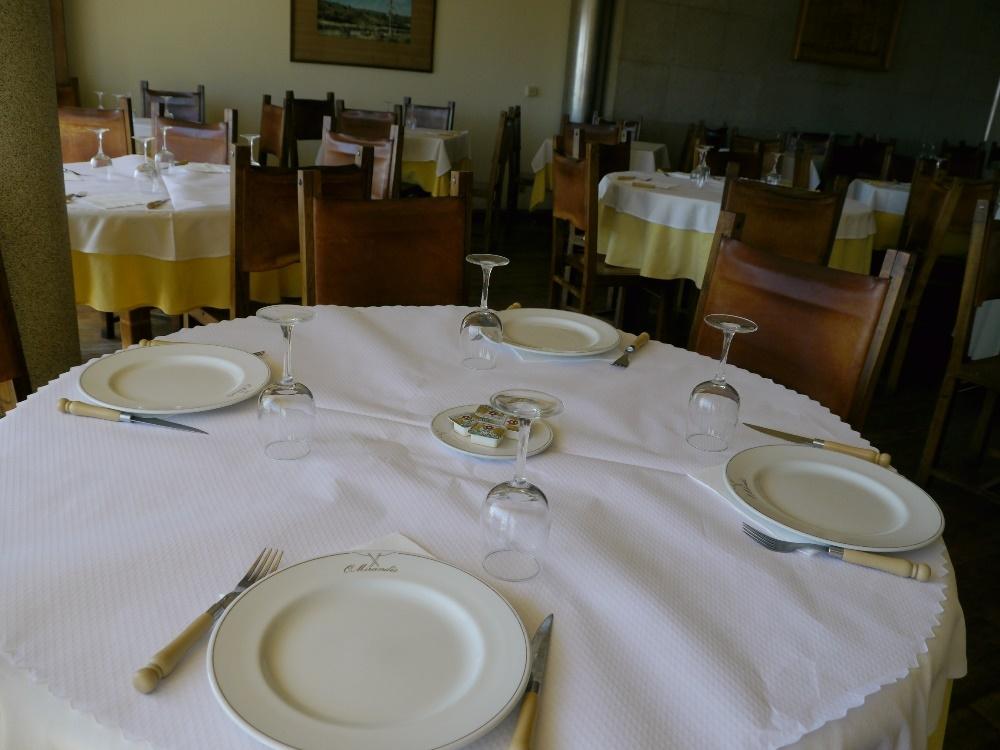 Restaurante O Mirandês II (1) a.jpg