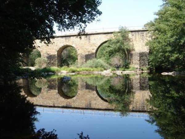 Ponte da Arranca 1.jpg