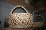 marcolino Fernandes - cestaria (1) a.jpg