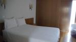 Hotel o Mirandês (4).JPG