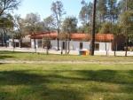 Parque Municipal de Vimioso 2.jpg