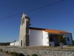 Igreja Ifanes MD (4).JPG