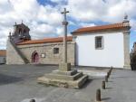 Igreja sao pedro silva (1).JPG