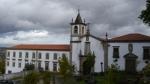 Igreja e Convento de S. Francisco__.jpg