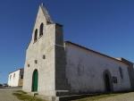 Igreja Constantim (4).JPG