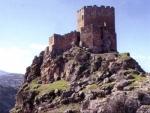 Castelo de Algoso 4.jpg