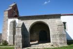 Igreja Malhadas - MD (5).JPG