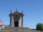 Capela de Santo António.jpg