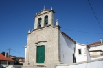 Igreja São marrtinho de Angueira - MD (6).JPG
