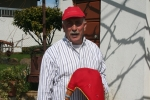Desidério Luis afonso (1).JPG