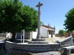 Igreja povoa (1).JPG