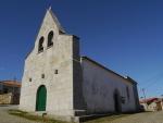 Igreja Constantim (3).JPG
