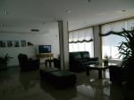 Hotel MiraFresno (2).JPG