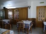 Restaurante O Concelho (3).jpg