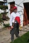 Desidério Luis afonso (9).JPG