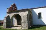 Igreja Malhadas - MD (7).JPG