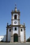 Igreja de Nossa Senhora da Assunção, matriz de Izeda 1.jpg