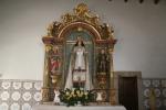 Igreja São marrtinho de Angueira - MD (13).JPG