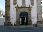 Igreja Frades Trinos (2).JPG
