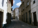 Rua da Costanilha MD (3).jpg