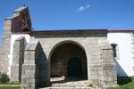 Igreja Malhadas - MD (6).JPG